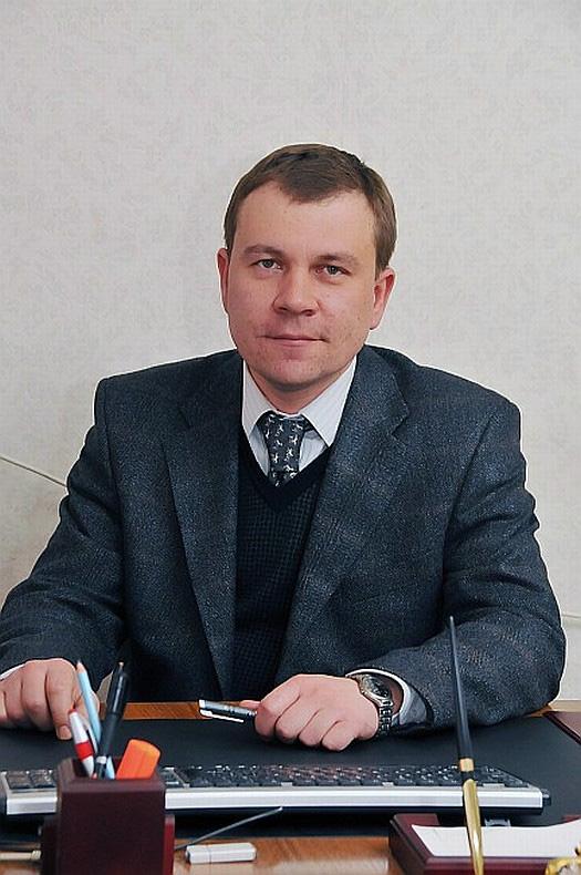 Пятигорский фармацевтический институт заочное отделение поступление 10