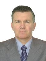 Дмитрий Алексеевич Коновалов