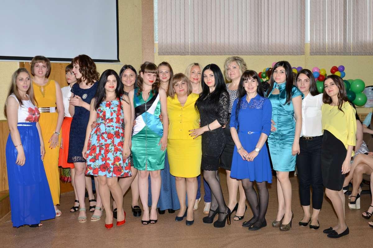 Пятигорский фармацевтический институт заочное отделение поступление 173